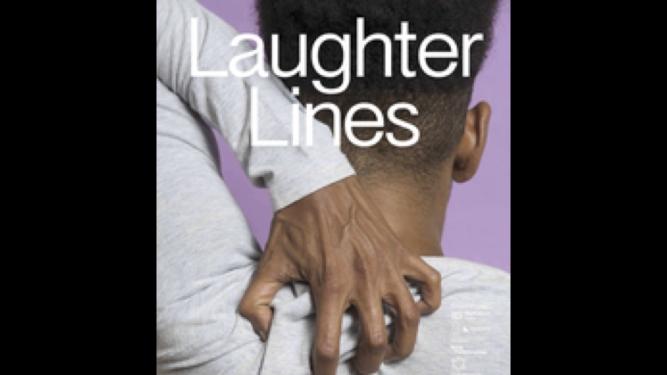 Laughter Lines Miller's Zürich Tickets