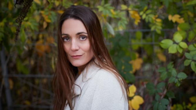Lisette Spinnler Quartett Moods Zürich Tickets