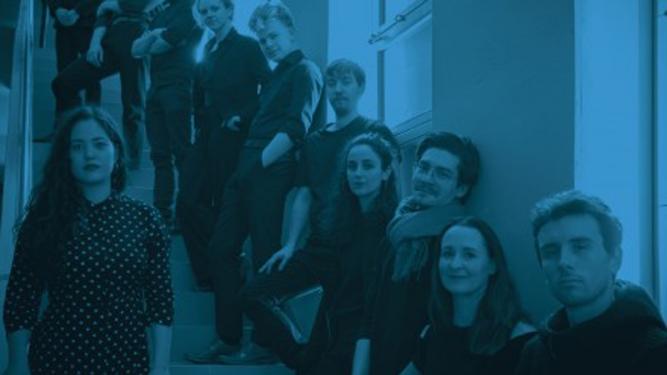 ZKB Jazzpreis - Yumi Ito Orchestra Moods Zürich Tickets