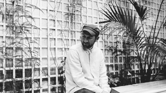 Matthew Halsall & The Gondwana Orchestra Moods Zürich Billets