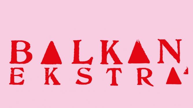 Balkanekstra Parti Moods Zürich Tickets