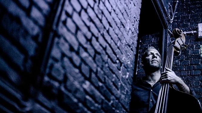 Avishai Cohen's Jazz Free Moods Zürich Tickets