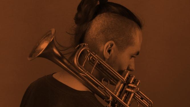 ZKB Jazzpreis Moods Zürich Tickets