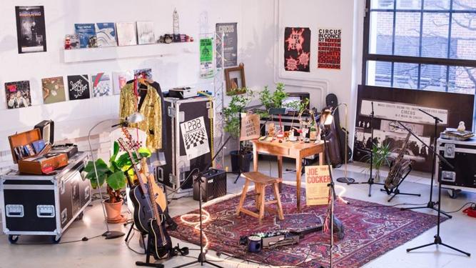 Roli Frei & The Soulful Desert Mühle Hunziken Rubigen Tickets