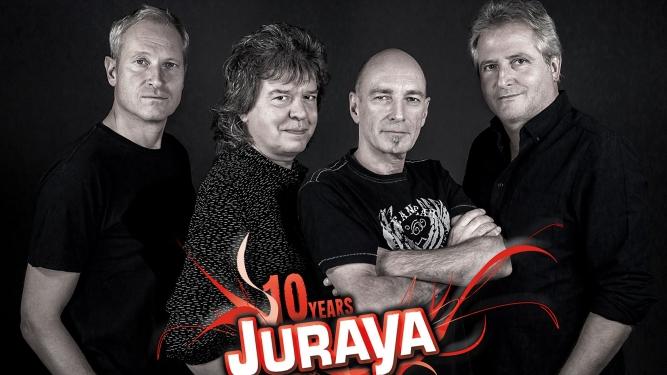 Juraya Mühle Hunziken Rubigen Tickets