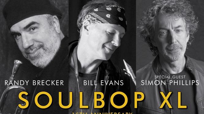Soulbop XL Mühle Hunziken Rubigen Tickets