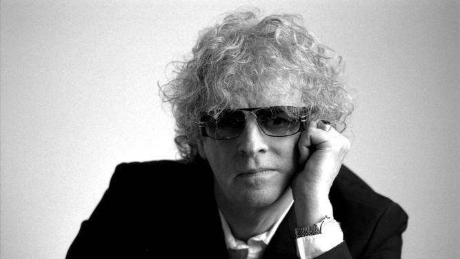 Ian Hunter & The Rant Band Mühle Hunziken Rubigen Tickets