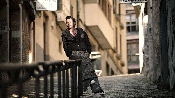 Florian Ast Konzert Gleiswerk die Eventfabrik Thun Tickets