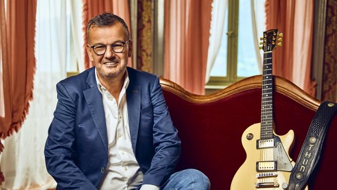Philipp Fankhauser Mühle Hunziken Rubigen Tickets