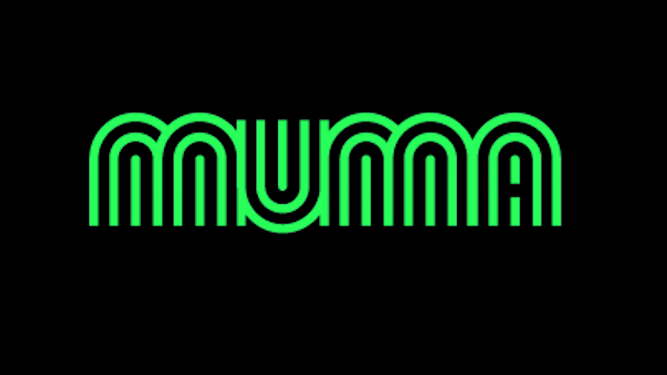 SLT MUMA 2019 - Music Marathon Diverse Locations Diverse Orte Tickets