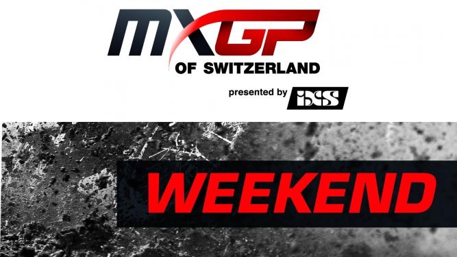Weekend Ticket SA / SO Areal Schweizer Zucker Frauenfeld Tickets