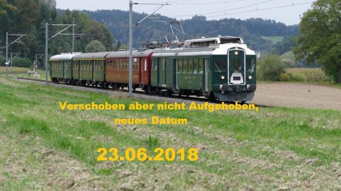 Winterthurer Narrenzug 2018 Treffpunkt, Stadttor Winterthur Winterthur Tickets