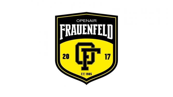 Openair Frauenfeld 2017 Grosse Allmend Frauenfeld Biglietti