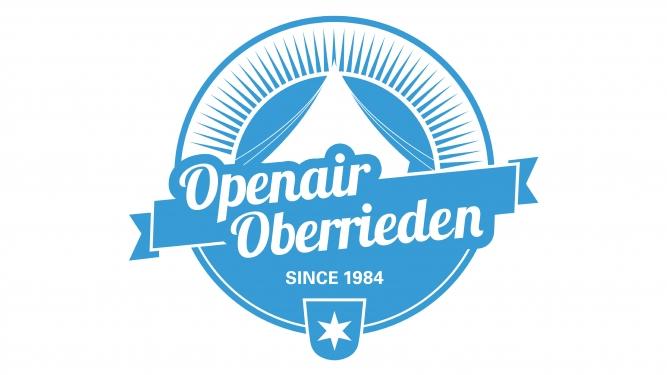 Openair Oberrieden 2020 Schützenwiese Oberrieden Tickets