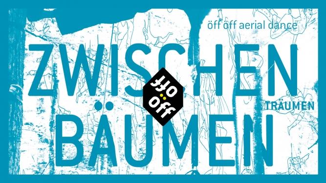 Zwischen___BÄUMEN ROPETECH Seilpark Bern Bern Tickets