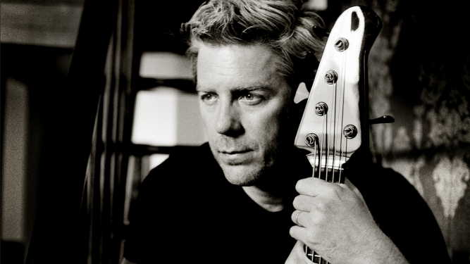 Kyle Eastwood Quintet (USA/GB) Atlantis Basel Basel Tickets