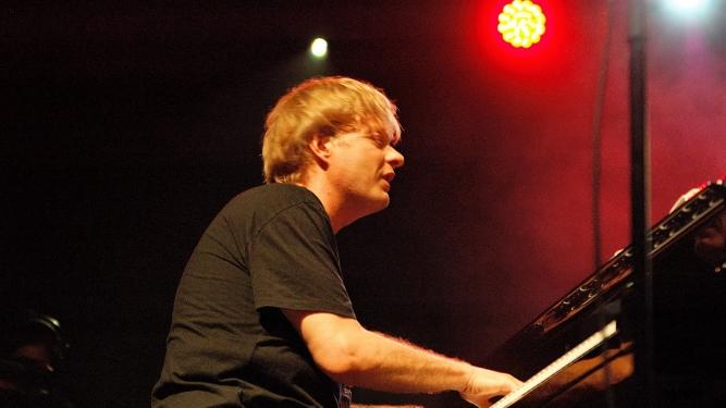Piano-Sensations Stadtcasino, Hans Huber-Saal Basel Tickets