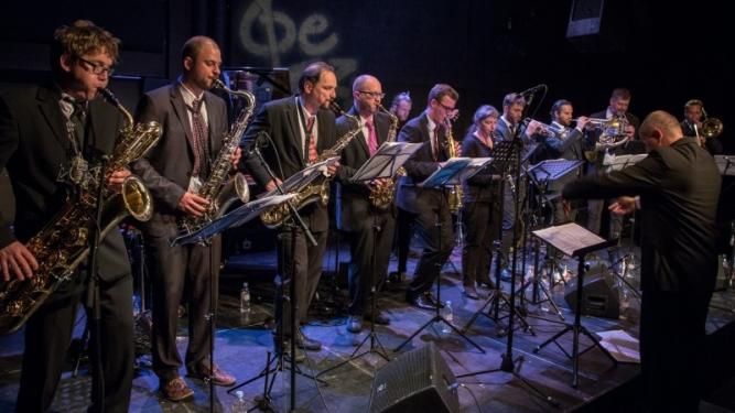 Kaspar Ewalds «Exorbitantes Kabinett» plus Arte Quartet Gare du Nord - Theatersaal Basel Billets