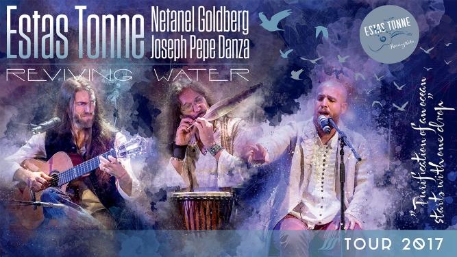 Estas Tonne Studio Foce Lugano Tickets