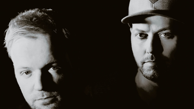 Avalon Parterre One Music Basel Tickets