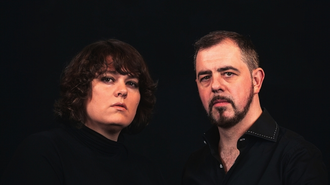 Patti Basler & Phillipp Kuhn KKThun, Schadausaal Thun Tickets