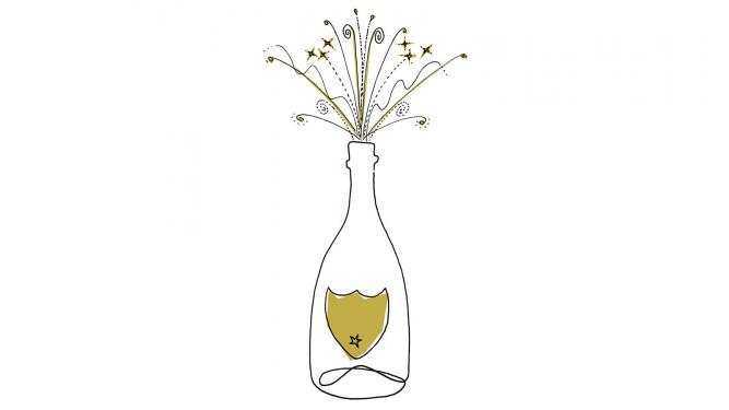Liquid Tasting Champagner & Schaumweine Diverse Locations Diverse Orte Tickets