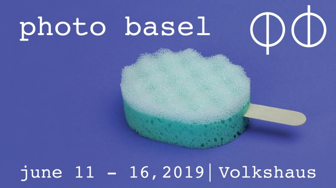 photo basel Volkshaus Basel Tickets