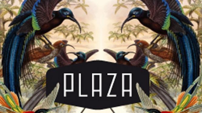 exTELLent 2017 Plaza Zürich Tickets