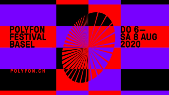 Polyfon Festival Basel Kasernenareal Basel Tickets