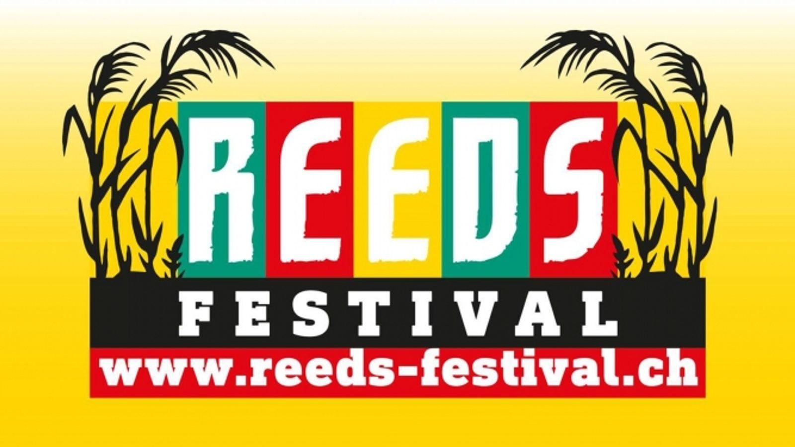 Reeds Festival 2018 Seequai Pfäffikon (ZH) Tickets