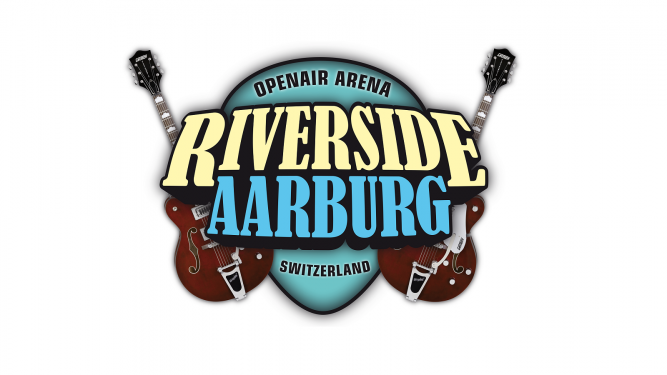 Riverside Openair Aarburg Riverside Open Air Arena Aarburg Tickets