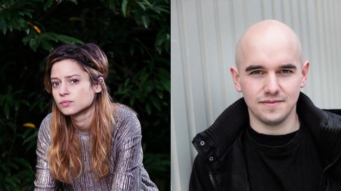 Renato Kaiser & Lara Stoll Kulturfabrik KUFA Lyss Lyss Tickets