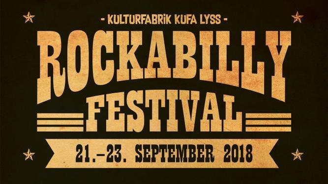 2-Tagespass FR/SA Kulturfabrik KUFA Lyss Lyss Tickets