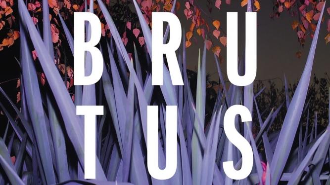 Brutus (BE) Le Romandie Rock Club Lausanne Tickets