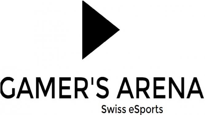 Gamer's Arena Bananenreiferei Zürich Tickets