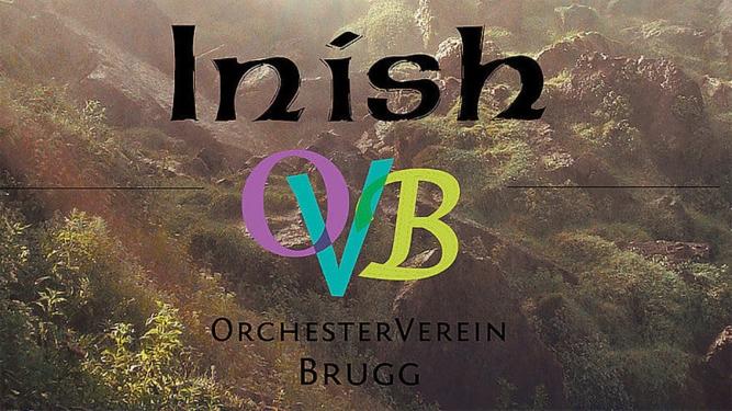 Classical Inish Salzhaus Brugg Tickets