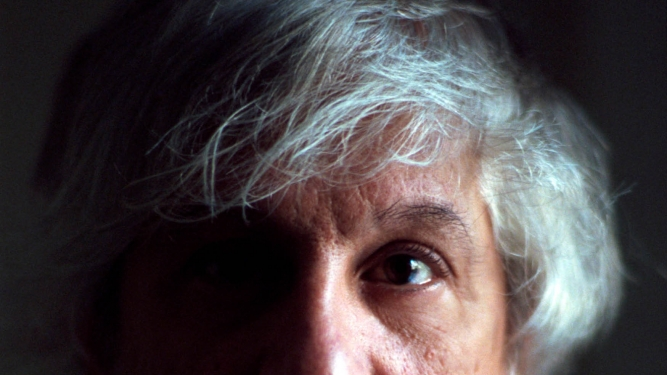 Lee Ranaldo (USA/Sonic Youth) Salzhaus Winterthur Tickets