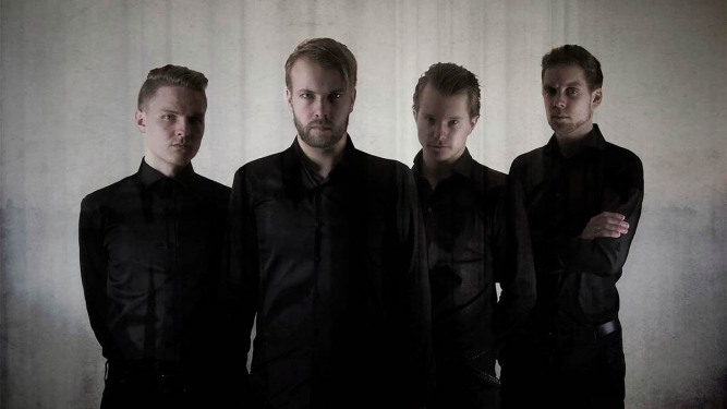 Leprous (NOR) / Agent Fresco (ISL) Salzhaus Winterthur Tickets