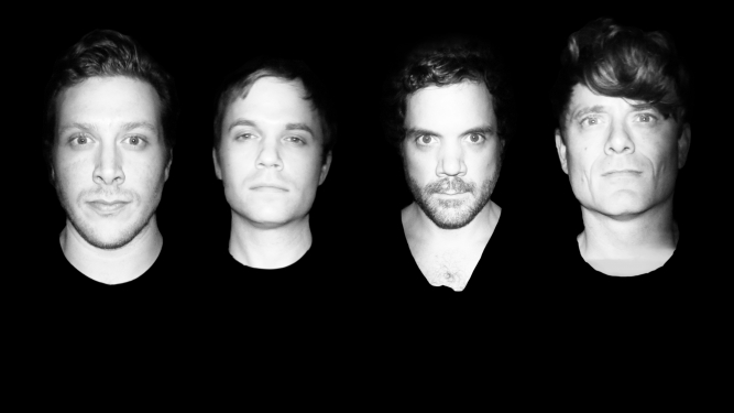 Thee Oh Sees (USA) Salzhaus Winterthur Tickets
