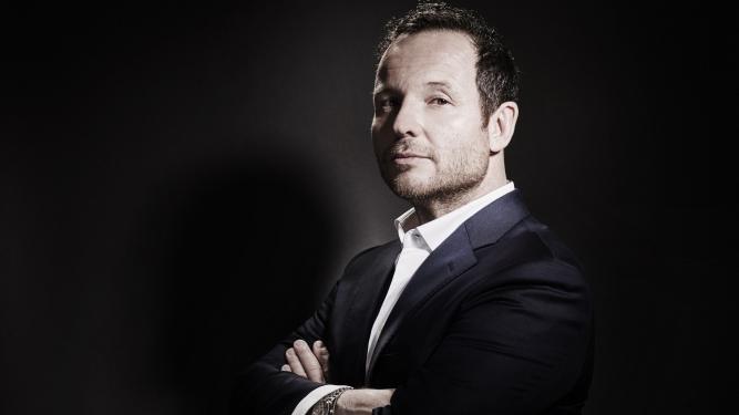 Claudio Zuccolini OldCapitol Langenthal Billets