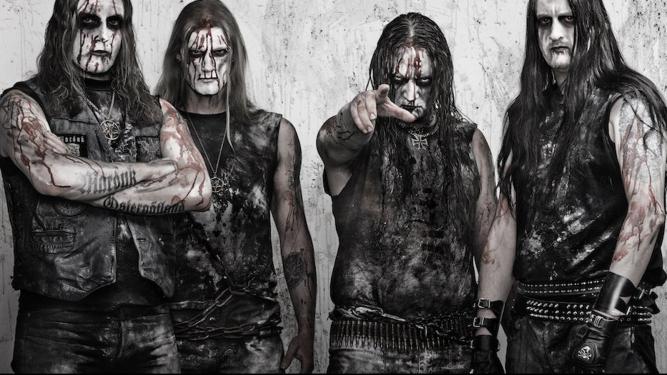 Marduk Le Puisoir Orbe Billets