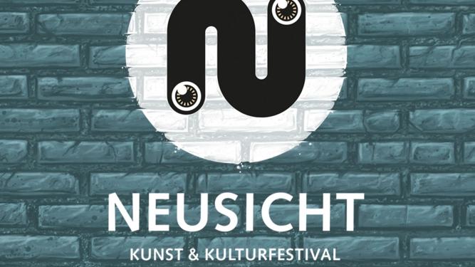 NEUSICHT Kunst & Kulturfestival Diverse Locations Diverse Orte Tickets