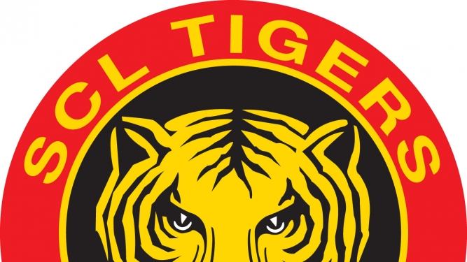 SCL Tigers Ilfishalle Langnau Tickets