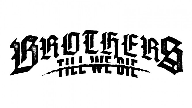 Brothers Till We Die | Kill The Unicorn Sedel Emmenbrücke Tickets