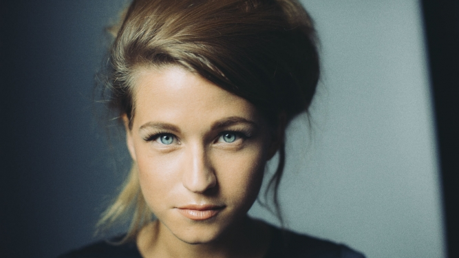 Selah Sue The Alex Zermatt Tickets