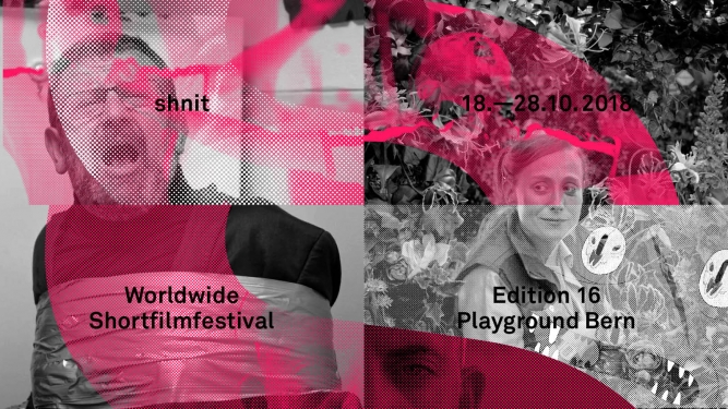 16. Ausgabe des shnit Worldwide Shortfilmfestival Diverse Locations Diverse Orte Tickets