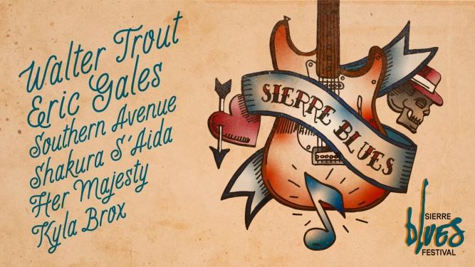 Vendredi / Freitag Plaine Bellevue Sierre Tickets