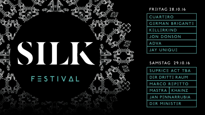 Silk Festival Kulteventarena Kehrsatz Kehrsatz Tickets