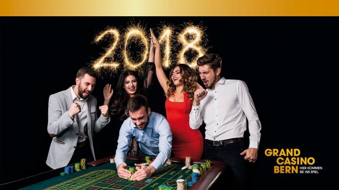 grand casino basel silvester 2019