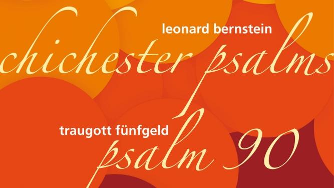 Bernstein & Fünfgeld Kirche Wohlen Wohlen bei Bern Tickets